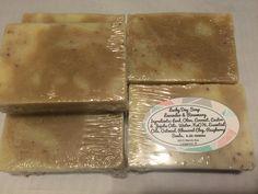 SODIAL Shower Bath Sisal Soap Bag Natural Sisal Soap Bag Exfoliating Soap Saver Pouch Holder 50Pcs