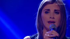Donna Taggart - Jealous of the Angels | The Late Late Show | RTÉ One