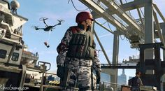 Watch Dogs 2 PC DOWNLOAD GAME free