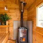 Luukku.com Stove, Home Appliances, Wood, House Appliances, Range, Woodwind Instrument, Timber Wood, Appliances, Trees