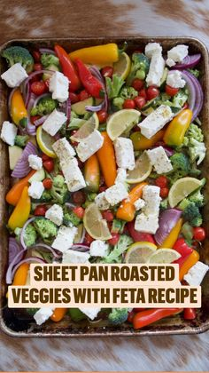 Diet Recipes, Vegetarian Recipes, Cooking Recipes, Healthy Recipes, Vegetable Dishes, Vegetable Recipes, Food Dishes, Side Dishes, Grilled Roast