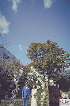 korea wedding Director.료한 http://801224.com
