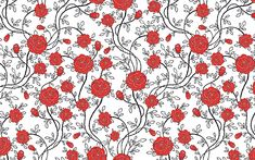 Latest Background Wallpaper Pattern Pattern 204 Background ...