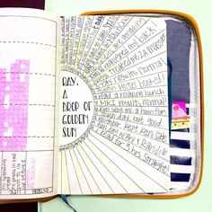 """1,303 Likes, 47 Comments - Jess Maty (@heartistic.jess) on Instagram: """"I have mixed feelings about my gratitude log for June. The concept behind it is so fun and eye…"""""""