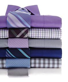 van heusen dress shirts and ties at jcp in PTC http://www.peninsulatowncenter.com/Tenants/JCPenney.aspx