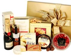 Giftsxpert  giving choice to Send Online Combo Deal to India. Our Combo Deal consists with Flower and cakes, Flower and Teddy Beras, Cake Flowers and Chocolates, Special shape of cakes. Buy your best combo deals and deliver it online to Delhi , Delhi NCR, Mumbai, Pune,  Bangalore, Chennai, Hyderabad, Gurgaon and Noida. http://www.giftsxpert.in/combodeals
