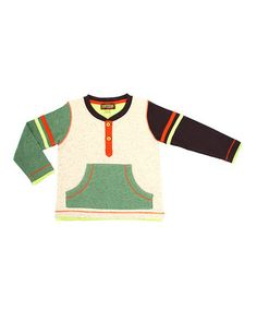 Love this boys collection on zulily today- so fun and different, which is hard to come by for little men :)
