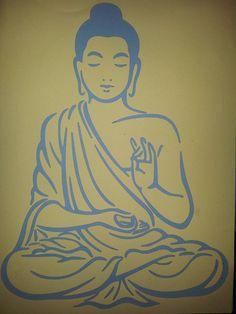 Stencil A4