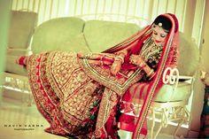 Navin Varma Photography Mumbai - Review & Info - Wed Me Good