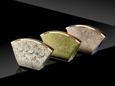 Vedi il mio progetto @Behance: \u201cDesign accessory collection - Mini Clivia Bag\u201d https://www.behance.net/gallery/43910053/Design-accessory-collection-Mini-Clivia-Bag