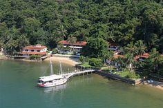 ilhas jaguanum itacuruca brasil - Google Search