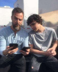 Teen Wolf Mtv, Teen Wolf Boys, Teen Wolf Cast, Cute Celebrity Guys, Cute Celebrities, I Hate Boys, Actors Funny, Best Riddle, Cody Christian