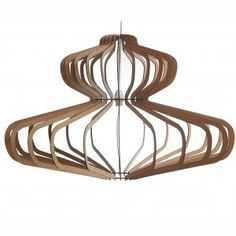 AssembLIT - Affordable, stylish pendant lighting for the home or office. Light Fittings, Light Fixtures, Ceiling Design Living Room, White Stain, Modern Colors, Pendant Lighting, Light Bulb, Living Spaces, Google Search