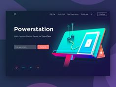 https://medium.muz.li/weekly-inspiration-for-designers-107-a07961054fda