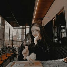 Yuna Itzy icon made by on whi Korean Girlfriend, Boyfriend Girlfriend, Kpop Aesthetic, Aesthetic Girl, South Korean Girls, Korean Girl Groups, Fandom, Soyeon, New Girl