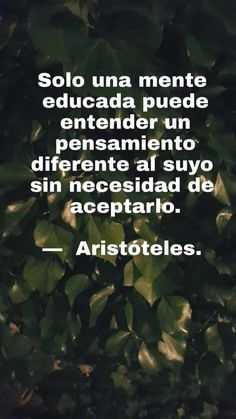 Frases in xxteresantes Inspirational Phrases, Motivational Phrases, Best Quotes, Love Quotes, More Than Words, Spanish Quotes, Wisdom Quotes, Positive Quotes, Wise Words