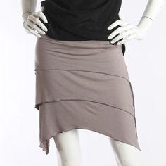 Psylo Dillan Skirt
