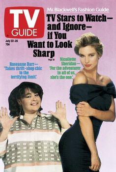 July 22, 1989