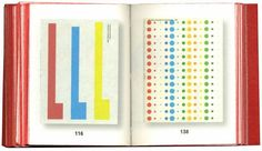 When Books Become Art Objects: Irma Boom