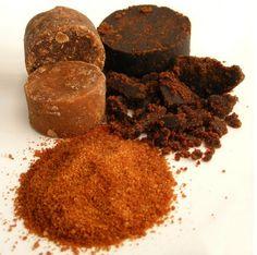 Een gezonde suikervervanger is kokosbloesemsuiker, dat boordevol goede voedingsstoffen zit en zeer laag is op de Glycemische Index.