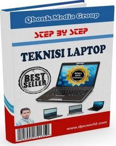 Cara Memperbaiki Laptop yang Lambat - Halo sobat Ahli Kompi, pada kesempatan kali ini saya +Kaharuddin Eka Putra sebagai admin blog ini akan membahas tentang Cara Memperbaiki Laptop yang Lambat