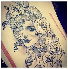 bocetos tattoos designs - Buscar con Google