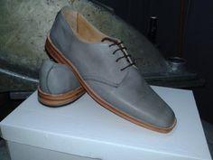 1d219663164 Encontrá Calzado De Hombre De Vestir Varios Colores Suela De Cuero - Zapatos  en Mercado Libre Argentina. Descubrí la mejor forma de comprar online.