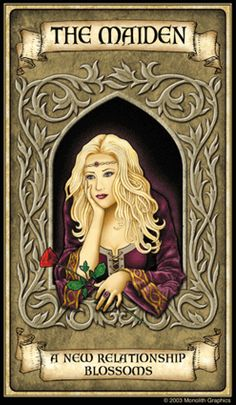 Tarot, Major & Minor Arcana Arcana – Two Sided Color Informational Chart Fortune Cards, Fortune Telling Cards, Wiccan, Magick, Witchcraft, Magia Elemental, Angel Cards, Major Arcana, Oracle Cards