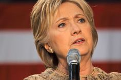 'Get some better info, Grandma!' Hillary hits cops over shootings without waiting for facts
