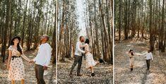 KAREN E DANILO Ensaio de casal em Holambra Couple Photos, Couples, Field Of Sunflowers, Photoshoot, Wedding Photography, Beautiful Landscapes, Married Couple Photos, Shots Ideas, Field Of Flowers