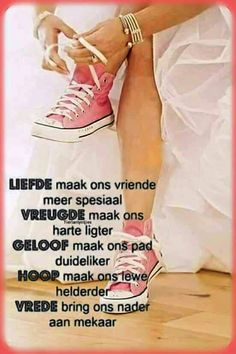 Afrikaanse Quotes, Losing Someone, Word Of God, Faith, Words, Christianity, Qoutes, Bible, Messages