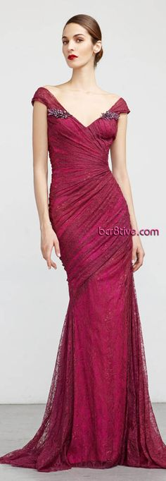 Abed Mahfouz Fall 2012. Dress ... 88e56ab5102a