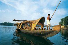 Taj Mahal Kerala Tour – Tours from Delhi – Private Tours India - http://toursfromdelhi.com/taj-mahal-kerala-tour-20n21d-delhi-agra-calicut-kasargod-kannur-vythiri-calicut-shornur-cochin-munnar-thekkady-kumarakom-alleppey-kovalam/