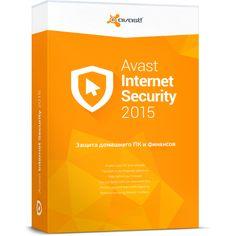 DOWNLOAD LINK BR: AVAST INTERNET SECURITY 2015 + CRACK KEY ZENIX