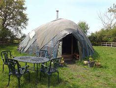 Gypsy bender tent wiki wigwam