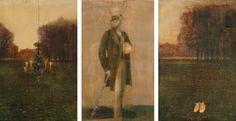Francesco Balsamo 60-Ok.jpg (1161×600)