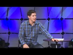 | Why - Part 2 | Why didn't God answer my prayer? www.lifechurch.tv
