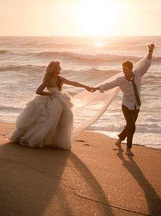 Maximes et citations sur le marriage homosexual marriage