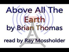 Above All The Earth by Brian Thomas, Acts & Facts magazine - http://reachmorenow.com/above-all-the-earth-by-brian-thomas-acts-facts-magazine/ - http://i2.wp.com/reachmorenow.com/wp-content/uploads/2015/06/cropped.jpg?fit=3024%2C1024