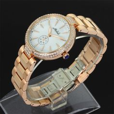 """CZ Diamond ASW-035 USD149.20, Click photo to know how to buy / Skype """" lanshowcase """" for discount, follow board for more inspiration"""