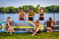Buy the most popular fiberglass boards, river paddle and foam beginner boards on sale. Find out the best suitable SUP paddle board from different sizes. Paddle Boarding, It's Easy, Stand Up, Epoxy, Stability, Transportation, Construction, Range, Fitness