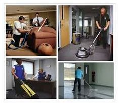 We offer Commercial cleaning services include: Office cleaning, Green cleaning, Carpet and upholstery cleaning, All types of floor care, Window washing and Construction clean up. Business Cleaning Services, Best Carpet Cleaning Companies, Commercial Cleaning Services, Carpet Cleaning Company, Professional Carpet Cleaning, Steam Clean Carpet, How To Clean Carpet, Construction Clean Up, Janitorial Cleaning Services