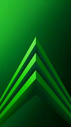 Color Wallpaper Iphone, Drawing Wallpaper, Samsung Galaxy Wallpaper, Green Wallpaper, New Wallpaper, Textured Wallpaper, Colorful Wallpaper, Lock Screen Wallpaper, Mobile Wallpaper