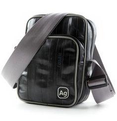 Mercer Mini Day Bag