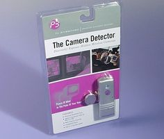 Hidden Camera Hotels USA - WHAT IS THE BEST HIDDEN CAMERA FOR YOUR HOME OR BUSINESS? CLICK HERE TO FIND OUT... http://www.spygearco.com/hidden-camera-AllInOne.php