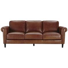 Chadwick 3 Seat Sofa Freedom Furniture And Homewares