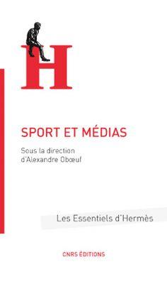 SPORT ET MEDIAS - 2015 - 302.23 SPO
