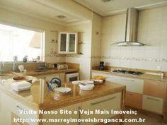Condomínio, Vereda América (Casa a Venda), Bragança Paulista, 3 Suítes - Marrey (11) 97326-0445 ou http://www.marreyimoveisbraganca.com.br