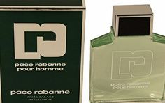 Paco Rabanne Pour for Men After shave/ Aftershave Lotion - 75 ml No description (Barcode EAN = 3349670000000). http://www.comparestoreprices.co.uk/december-2016-week-1/paco-rabanne-pour-for-men-after-shave-aftershave-lotion--75-ml.asp