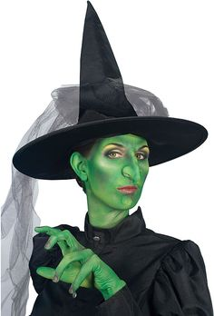 Google Image Result for http://www.halloweenmart.com/media/core/CSEFX03_SPELL_CASTER_WITCH_MAKEUP.jpg